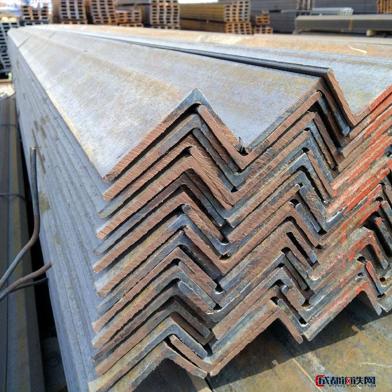 角钢报价 角钢多吨角钢价位 25角钢精品货源