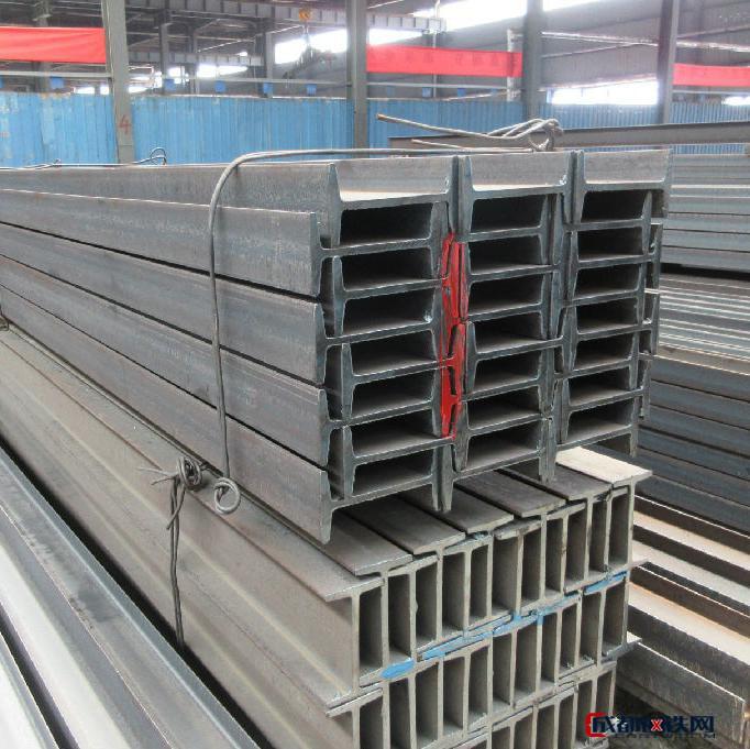 4工字钢 工字钢12号 10工字钢价格 工字钢现在价格 价格优惠