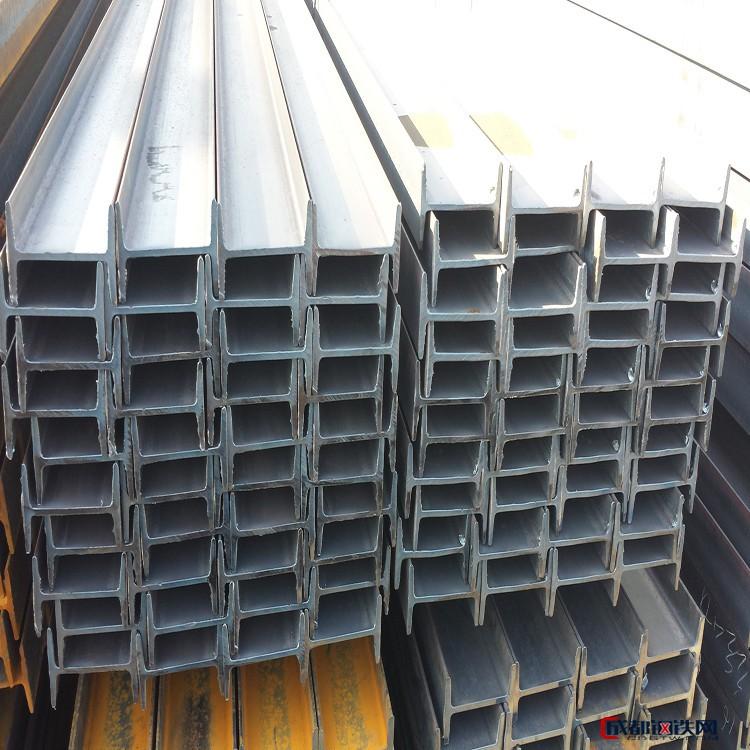 2工字钢 工字钢柱 天津工字钢 200工字钢价格 价格优惠