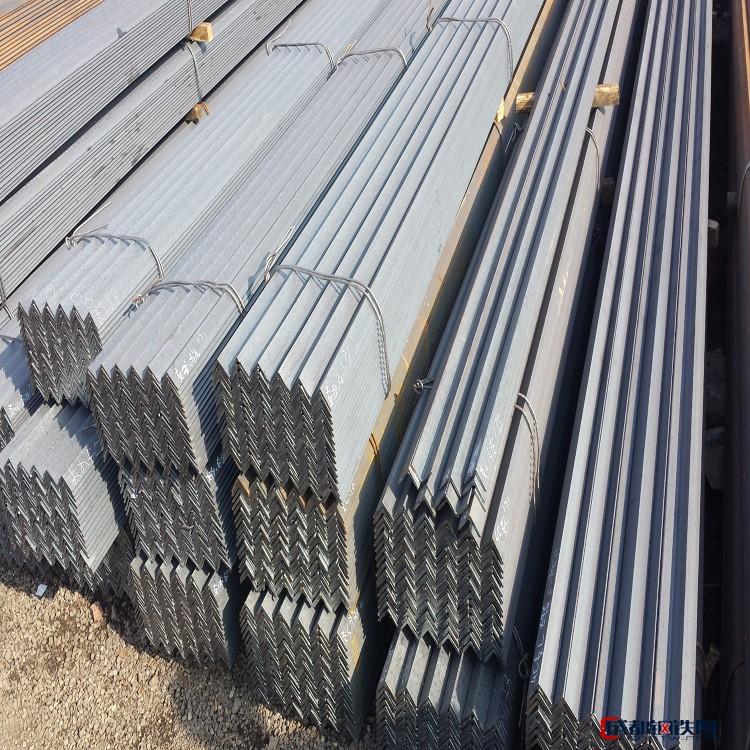 角钢厂30角钢多钱角钢100 钢材角钢 品质保证