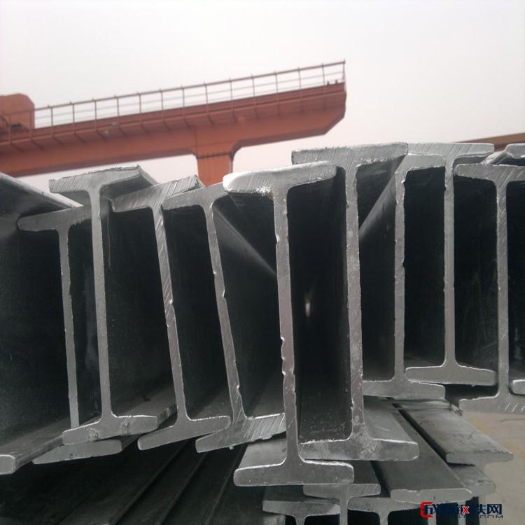 21工字钢 工字钢40 工字钢现在价格钢结构工字钢 质量稳定
