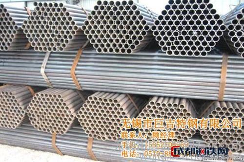 Q235直缝焊管、Q235直缝焊管、Q235直缝焊管生产