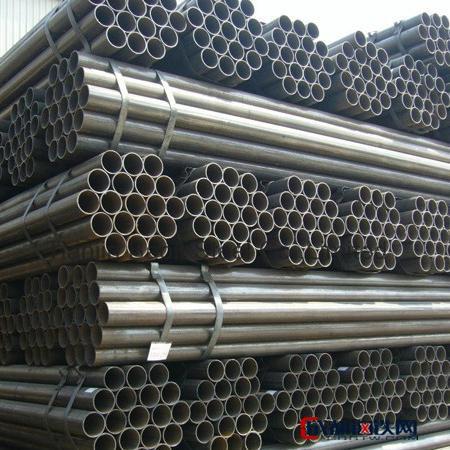 14寸焊管 dn80焊管 高频直缝焊管 2mm高频焊管 品质保证