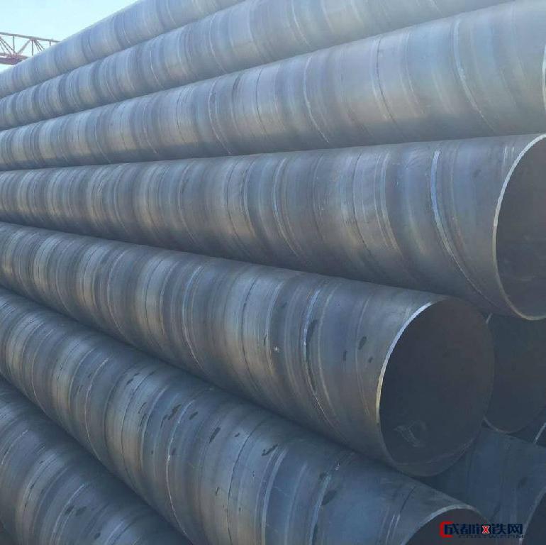 920螺旋管 供应螺旋管出售 螺旋管 螺旋管1620 质量稳定