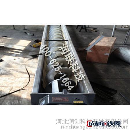 广东深圳方管冷轧机|板材冷轧机|保养注意事项