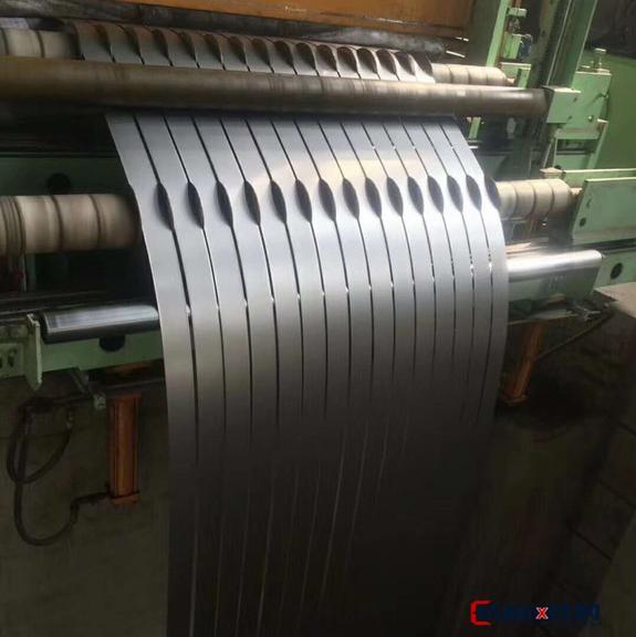冷轧卷板spcc 汽车冷轧板 3mm冷轧钢板 冷轧开平板 品质保证