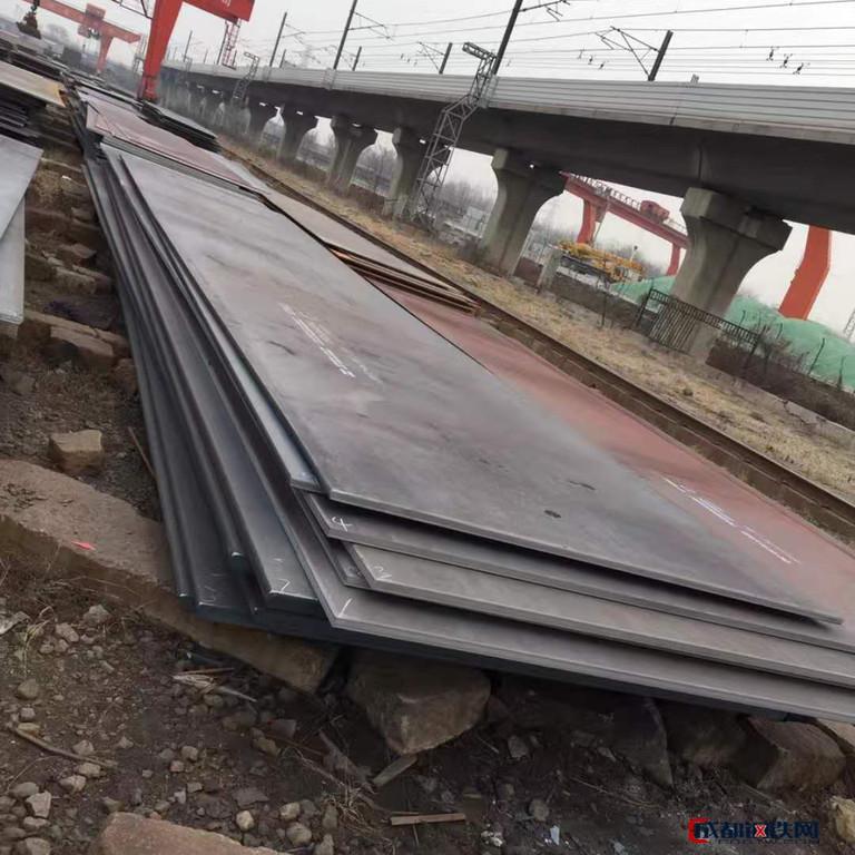 钢板厂家 中板钢材价格 中厚板材价格中板q235品质保证
