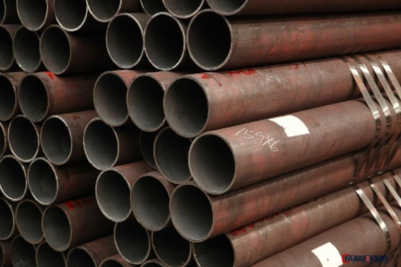 宝创 无缝钢管无缝钢管价格无缝钢管厂家 合金钢管  无缝钢管批发欢迎选购 欢迎来电