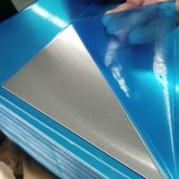 馬鋼四廠DX51D 1.0*1250高鋅層275g 180g無花環保鍍鋅鋼板 可覆膜圖片