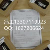 本特利探头330101-00-18-10-01-05