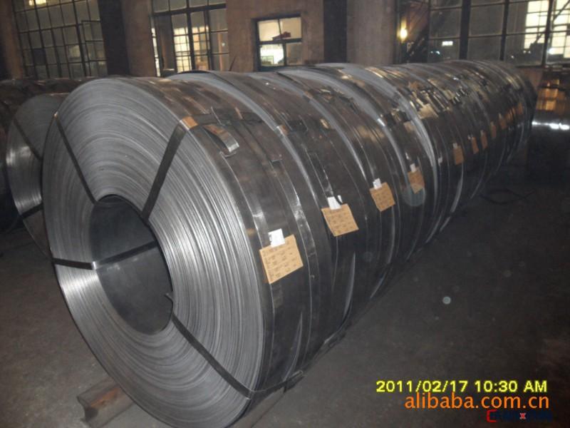 SPCC冷轧带钢 光亮带钢 50冷轧带钢 65MN冲压拉伸用冷轧带钢