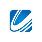 联强信诺(北京)科技有限公司