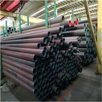 生产厂家12cr1movg高压合金管、 P91耐高温合金管 、15crmog合金管价格