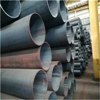 现货供应426*20 16Mn大口径厚壁无缝钢管 Q345B