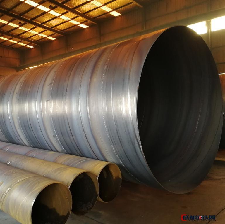 专业销售920螺旋管 供应螺旋管出售 螺旋管 质量稳定