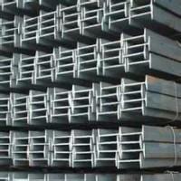 成都宏金来贸易有限公司 工字钢   槽钢  角钢 方矩管  管板材