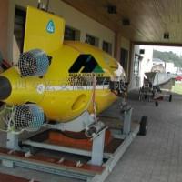 西安宏安攝影設備防震動GR5-80D-A專業航拍攝影減震隔振器圖片
