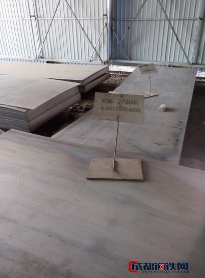 Q355GNH耐候板-厂家 Q355GNH耐候钢板