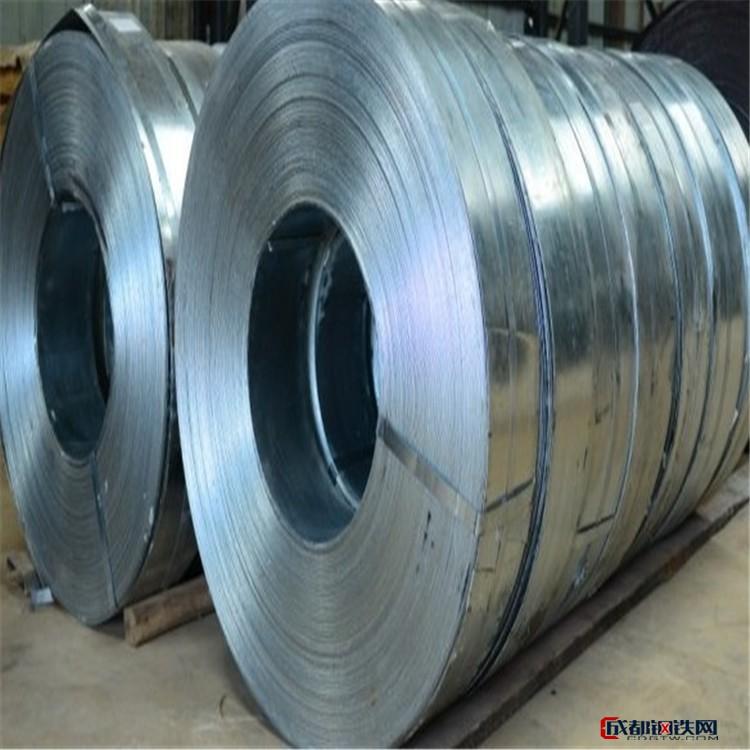 天津带钢厂家 批发带钢 镀锌带钢 热轧带钢 冷轧带钢 现货供应 量大优惠