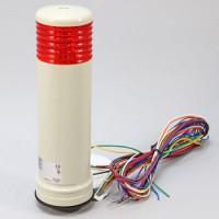 热销日本ARROW信号灯LOUT-200-5,LOUTB-24-3?