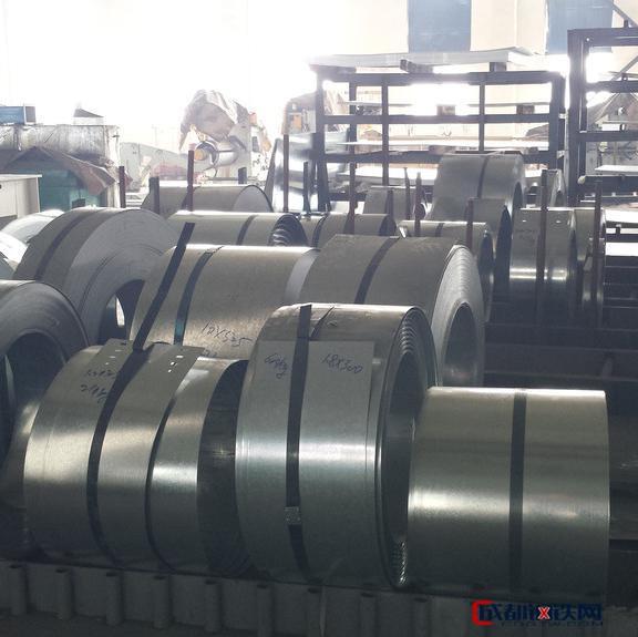 厂家直销镀锌钢板 热镀锌板卷 镀锌板价格 量大从优