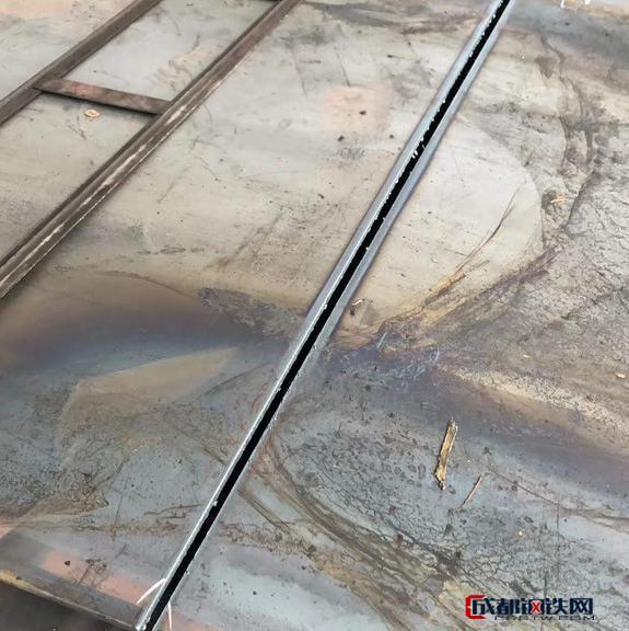 鞍钢 15crmoR合金钢板//45钢板/40crmo合金钢板