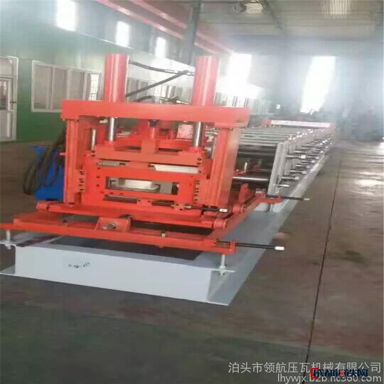 C型钢设备生产C型钢设备价格C型钢设备批发
