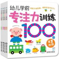 北京图书印刷厂,规模大,设备齐全,政府采购单位,绿色环保印刷企业
