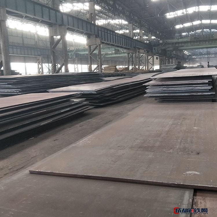 钢板厂家供应Q345E低合金板 现货供应