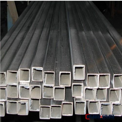 304不锈钢方管3003008mm 202不锈钢方管规格 不锈钢方管25251.0 不锈钢钢方管方管25251.0