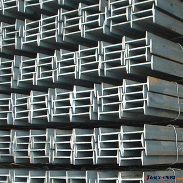 天津工字鋼10-12 8工字鋼 天津8工字鋼 有8工字鋼 8工字鋼 工字鋼廠家圖片