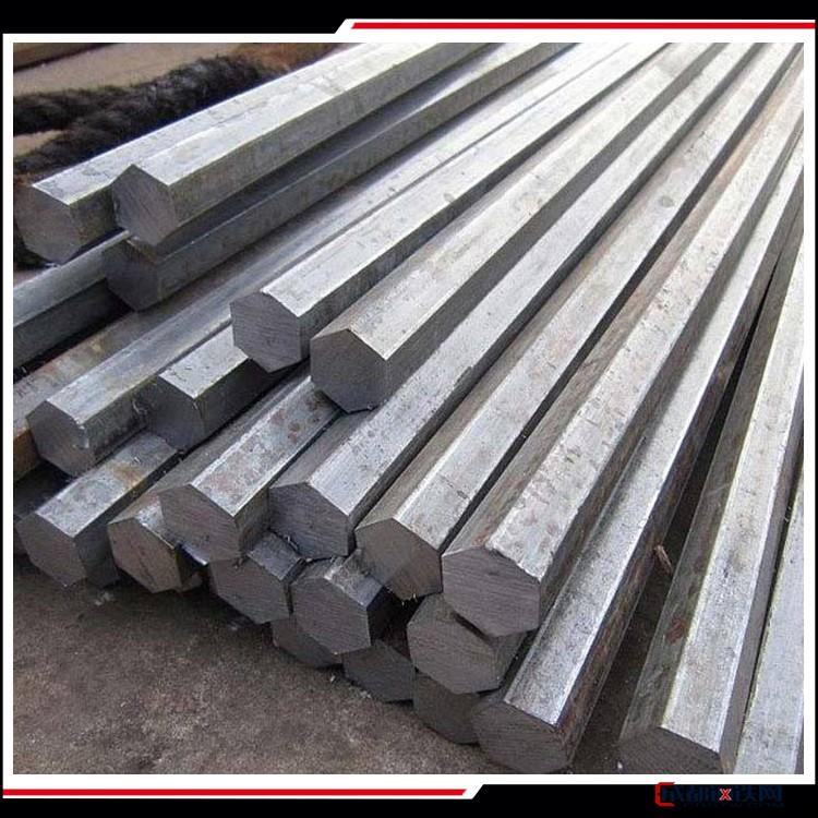 津保长期加工定制冷拔六角钢值得信赖厂家