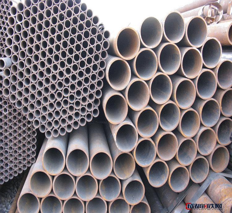 直销 45聊城钢管 热扩无缝钢管 45无缝钢管