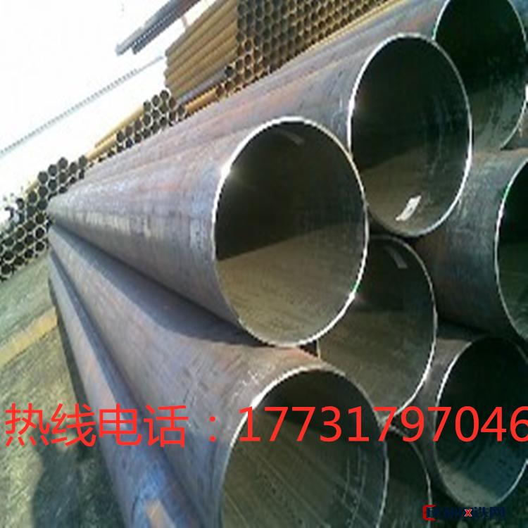 沧州源泰焊管厂家直销镀锌焊管   直缝焊管    热镀锌焊管   高频焊管   螺旋焊管