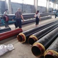 保温钢管和防腐钢管有什么不同