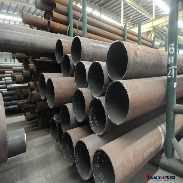 满益钢材   热扩管   无缝化钢管   山东厂家直销