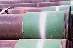 永川244.58.94石油套管dz40/50/60/r780地质管专业