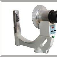 威海手提式X光机生产厂家全国招商