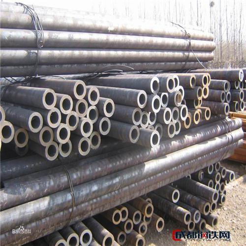 内蒙源泰古合金钢管 厚壁钢管 15CrMo合金钢管 P91合金钢管 合金钢管价格 合金钢管规格 合金钢管高压管
