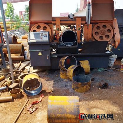 合金管切割 辽源Q345B低合金钢管价格  Q345B低合金钢管定尺切割