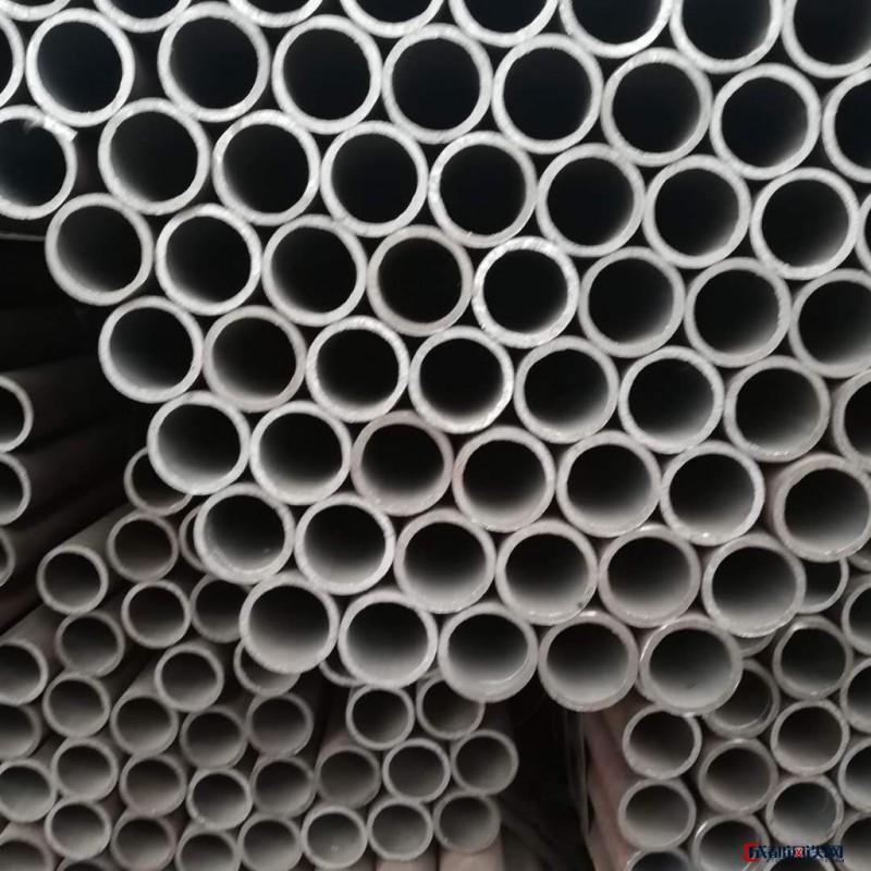 厂价直供20号8163流体管3779热轧无缝钢管无缝钢管价格