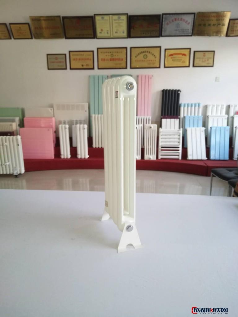 家用扁管钢二柱鞍山家用扁管钢二柱家用扁管钢二柱厂家定做图片
