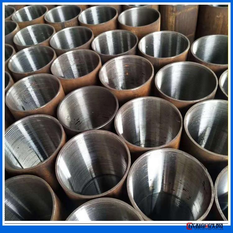 地质管厂家供应146地质套管厂家专卖公路护坡跟管146地质套管 钢花管