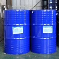 肉桂酸乙酯厂家直销大量现货供应
