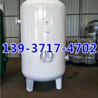天津儲氣罐廠家-天津壓力容器安裝公司圖片
