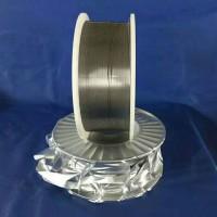 YD132耐磨焊丝 合金钢 农机修补堆焊焊丝