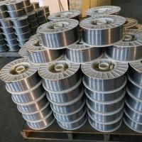 YD258高锰钢耐磨焊丝 耐抗冲击堆焊焊丝