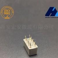 西安宏安倍频器仪器用SLP-30滤波器