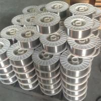 碳化钨耐磨药芯焊丝YD687耐磨焊丝