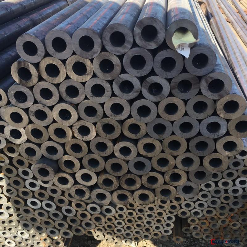 厂家直销 无缝钢管 精密无缝钢管 4520 无缝钢管  厂家在线咨询57